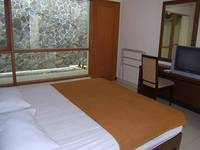 Hotel Pamordian Pangandaran - Standard Deluxe Double Regular Plan