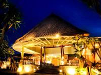Abi Bali Resort Villa & Spa di Bali/Jimbaran
