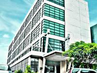 N1 Hotel Tanah Abang di Jakarta/Jakarta Pusat