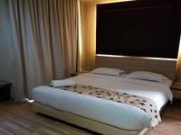 Mutiara Suites Jakarta - Junior Suite With Breakfast LAST MINUTE CHECK-IN