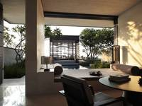 Alila Villas Uluwatu - One Bedroom Villa with Pool Stay longer Save More, Stay 4 nights get 20% OFF