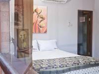 RedDoorz @Melasti Lebak Bene Bali - RedDoorz Room Special Promo Gajian
