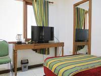 Hotel Maxim Jakarta - Deluxe Room #WIDIH - Pegipegi Promotion