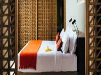 Bisma Eight Bali - Garden Suite - With Breakfast hot