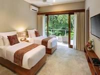 Sativa Villas Ubud by Premier Hospitality Asia Bali - Two Bedroom Pool Villa Special Promo 50%