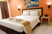 Ataya Hotel Solo - Superior King Weekdays DEAL