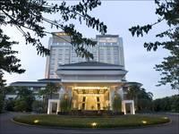 Hotel Santika Premiere Slipi Jakarta di Jakarta/Senayan