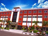 Abadi Hotel Jogja by Tritama Hospitality di Jogja/Malioboro