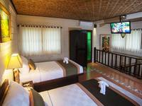 Munari Resort & Spa Ubud Bali - Superior Room Special Offer Discount 40%