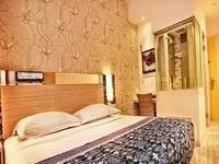 Dewarna Hotel Malang - Deluxe Silver Regular Plan