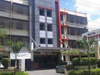 Hotel Fortuna Surabaya di Surabaya/Wonokromo
