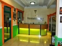 Hotel Permata Hijau Cirebon di Cirebon/Cirebon