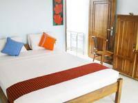 CF Komodo Hotel Flores - Superior Room save promo