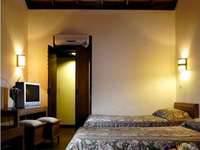 Grand Elty Krakatoa Bandar Lampung - Haringin Villa with Breakfast Regular Plan