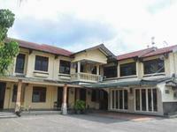 Penginapan Darma di Surabaya/Mulyorejo