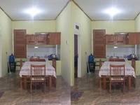 Villa Widya Pandang Panjang - Villa Widya Minimum Stay 5 Nights