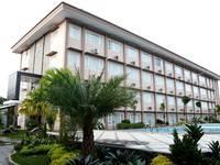 Mexolie Hotel di Kebumen/Kebumen