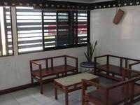 Ateng Guest House di Pontianak/Pontianak