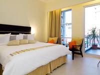 iShine Hotel Pekanbaru di Pekanbaru/Pusat Kota Pekanbaru