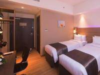 Olympic Renotel Sentul - Superior Room Room Only LIMITED TIME SALE