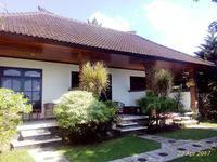 RedDoorz near Nyanyi Beach Tanah Lot di Bali/Tanah Lot