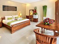 The Vie Villa Bali - One Bedroom Shared Pool Villa Room Only  Night Minimum stay