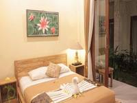 The Puspa Ubud Hotel Bali - Superior Room Regular Plan