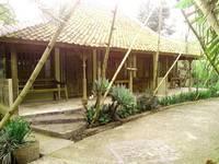 Sapu lidi Resort Hotel Bandung - Suite Room Only Hot Deals