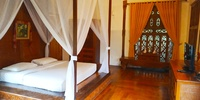 Sapu lidi Resort Hotel Bandung - Suite Lake View Room Only #SPESIAL PROMO JANUARY