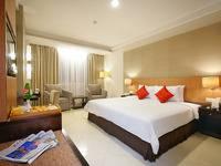 Grage Hotel  Cirebon - Silver Executive Room Regular Plan