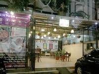 Wisma Sentosa di Makassar/Mariso