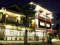 Sweet Karina Hotel di Bandung/Pasteur
