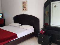 Hotel Tirta Kencana   - Standard Cottage Regular Plan