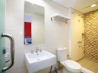 Amaris Hotel Dewi Sri Bali - Smart Room Twin Last Minutes Deal