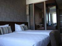 Hotel D'Anaya Bogor - Deluxe Room - Room Only Regular Plan