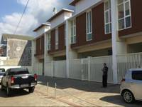 Dedaun Residence di Malang/Lowokwaru