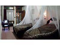 Wisma Arys Yogyakarta - Family Room Regular Plan