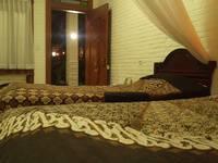 Wisma Arys Yogyakarta - Standard Room Regular Plan