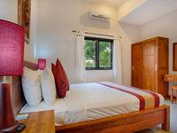 Villa Tukad Alit Bali - Two Bedroom Villa Room Only Promo Room Only