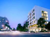 Neo Hotel Melawai di Jakarta/Blok M