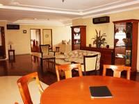 Travellers Suites Medan - Honeymoon Suite Room  PROMO HARGA DOMESTIK