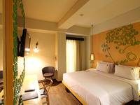 Max One Hotel Legian - Standard Room Only  Last Minute