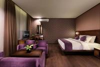 Hotel Hemangini Bandung - Executive Suite Room #Save 20%
