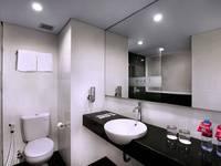 favehotel Pekanbaru - Deluxe Room Only  Regular Plan