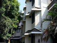 Graha Ara Syariah Homestay di Surabaya/Gubeng