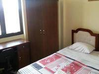 Graha Ara Syariah Homestay Surabaya - Superior Room Regular Plan