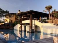 Taman Dayu Golf Club & Resort di Pasuruan/Pasuruan