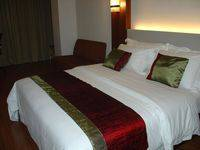 NIDA Rooms Hasyim Grand Indonesia - Double Room Double Occupancy NIDA Fantastic Promo