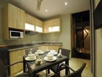 Jas Boutique Villas Bali - One Bedroom Suite  Pool Villa Great Deal