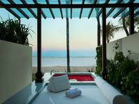 Sadara Beach Resort   - Sadara Suite Regular Plan